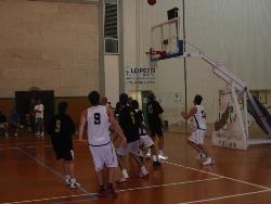 Basket for Bureau 64 idron